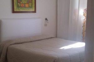 Appartamento Piano Terra Camera 1 (16-9)