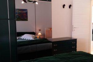 Appartamento Sinistra Camera A 3