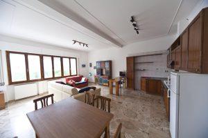 Appartamento Sinistra Salotto 1