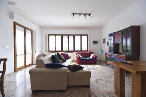 Appartamento Sinistra Salotto 2