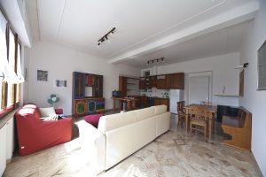 Appartamento Sinistra Salotto 5