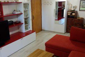 Appartamento Piano Terra Salotto 1 (16-9)