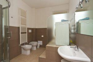 Appartamento Bagno 1