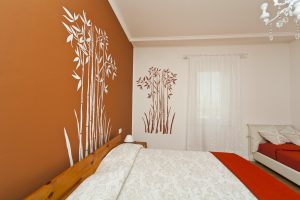 Appartamento Destra Camera B 4