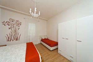 Appartamento Destra Camera B 5