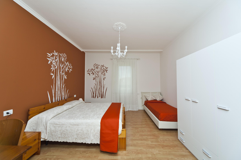 Gli appartamenti francesco in assisi for Appartamenti assisi