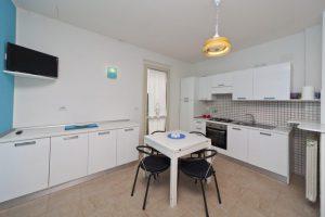 Appartamento Destra Salotto 2