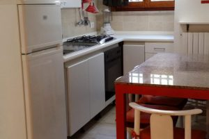 Appartamento Piano Terra Cucina 1 (16-9)