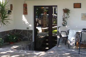 Appartamento Piano Terra Ingresso 1 (16-9)