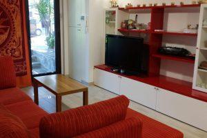 Appartamento Piano Terra Salotto 2 (16-9)