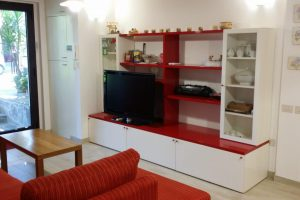 Appartamento Piano Terra Salotto 3 (16-9)