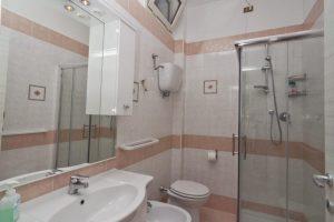 Appartamento Sinistra Bagno 1