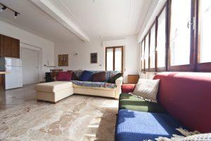 Appartamento Sinistra Salotto 3