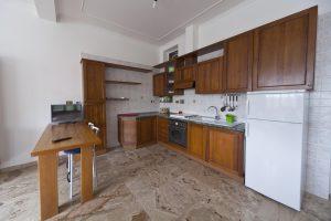 Appartamento Sinistra Salotto 4