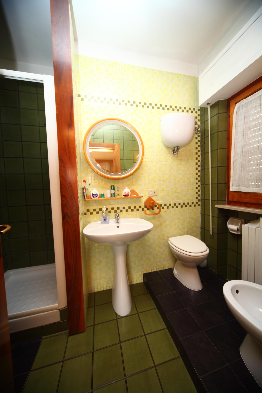 Stunning bagno camera with bagno in camera - Bagno in camera moderno ...